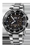 Replica Watch Shipping To Us