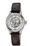Oris Artelier - Oris Artelier Skeleton Diamonds 01 560 7687 4019-07 5 14 60FC