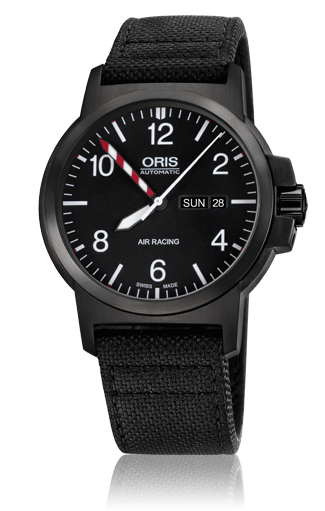 Oris BC3 - Oris Air Racing Edition III 01 735 7641 4794-07 5 22 91B