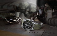 Oris Big Crown ProPilot Altimeter Special Edition