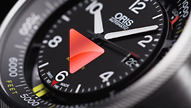Oris Big Crown ProPilot Altimeter 2014