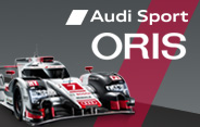 Win Tickets with Audi Sport in Le Mans
