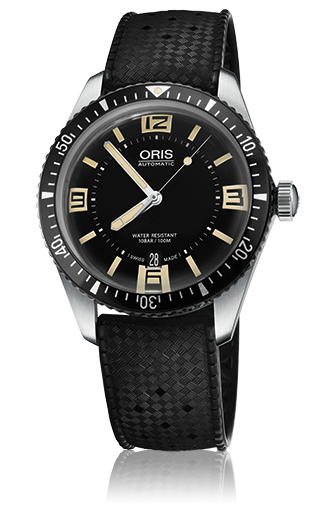 Replica Bell And Ross Watch