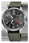 Hublot Diamond Replica Watches