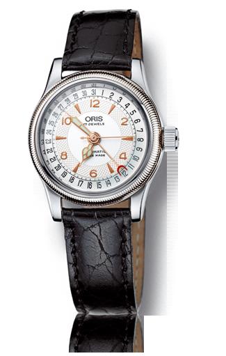 A la recherche d'une montre pour ma compagne 300-800 eur 161_584_7550_40_61_ls