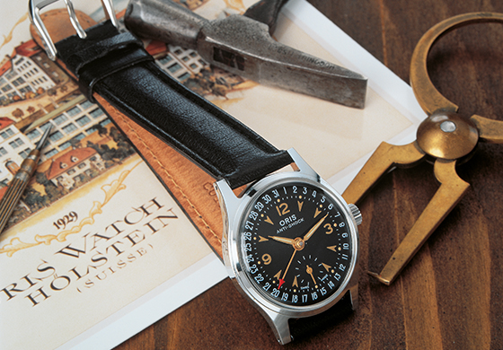 alpinawatches vintage flickr pilot historic com watch watches by photos alpina c