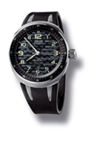 Oris launches the ultimate race track companion