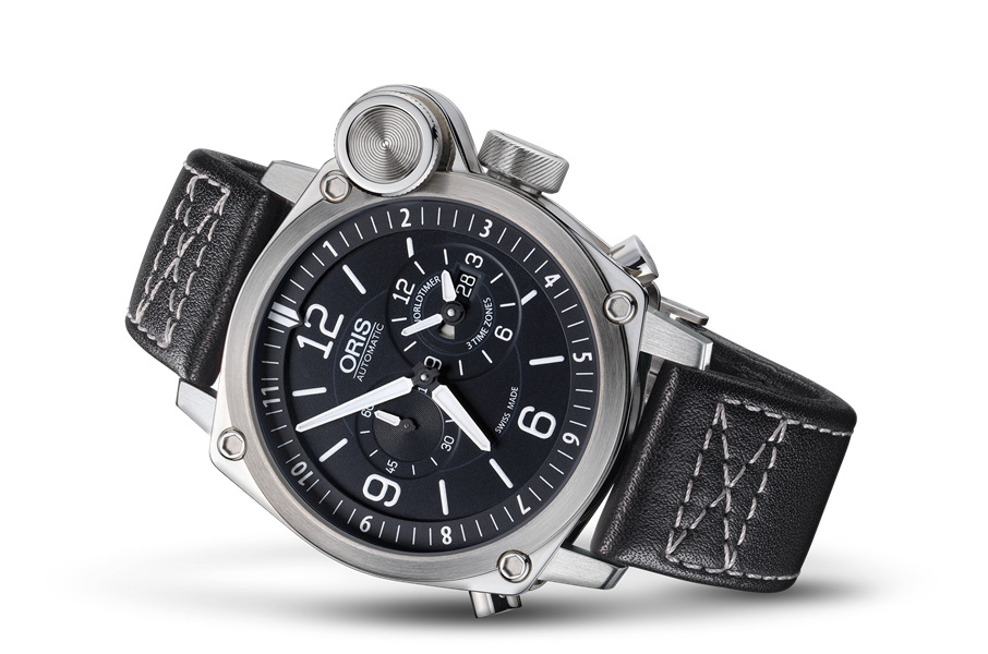 aviation s big iwc spotter in to best pilot buy watch heritage flight the watches trend