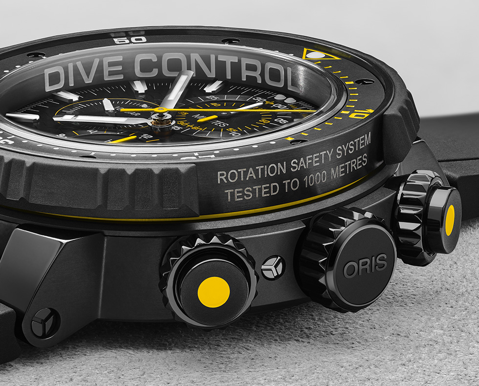 25111_Highlighted_Feature_RSS_Dive_Contr