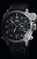 New Oris collection now online!