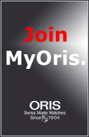 MyOris – come join us!