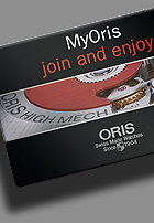 MyOris reaches a magic number !