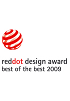 Red Dot awards ceremony: Oris is one of the 'Best of the Best'