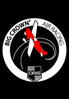 'Oris Big Crown Air Racing Team' startet diese Woche in Reno zur Premiere